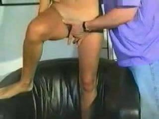 online sex video mama i sin