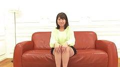 Sakura Kirishima :: Excited With Surprise Attack 1 - CARIB