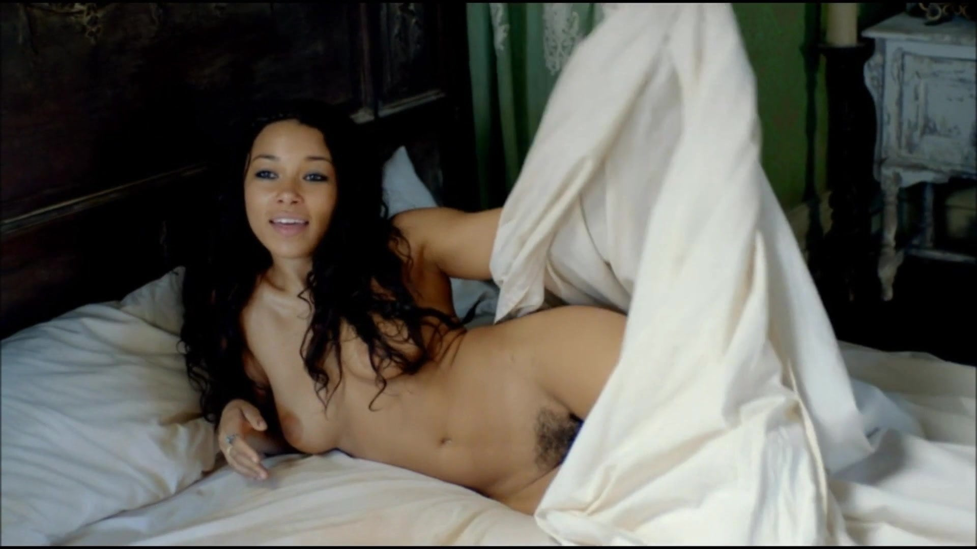 porn pictures of jessica parker kennedy
