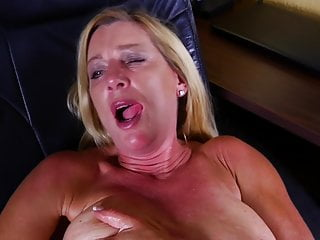Opinion summers milf wet liz hot are certainly right