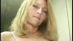 interracial sex tape at hotel