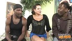 ghetto mom porn lex steele porn tube