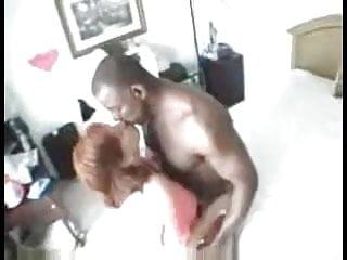 Hub fucker - Cuck hub records plump wife getting black dicked