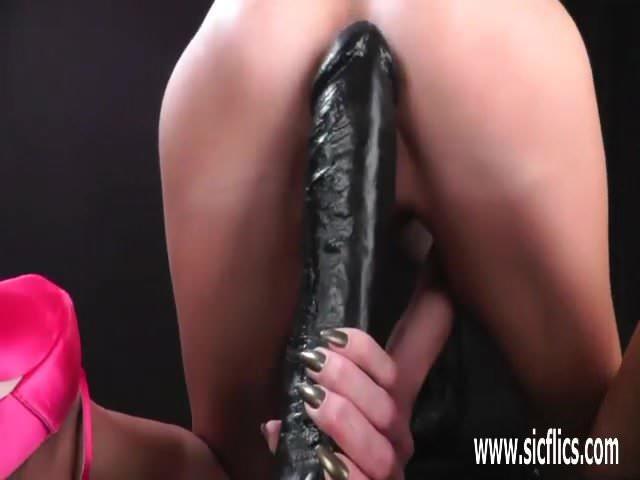 Chubby tit porn