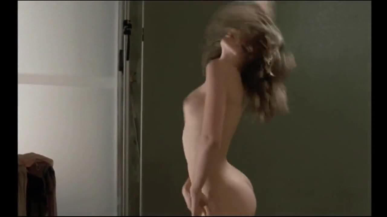 daphne xxx sex