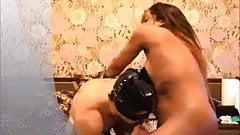 Ingrid Lemos italian shemale fuck a boy