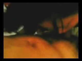 Download video bokep malay-sedapkan sayang Mp4 terbaru