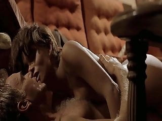 Download video bokep Halle Berry - Monsters Ball Mp4 terbaru