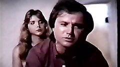 A VINGANCA DE UMA MULHER (1986) Dir: Mario Vaz Filho