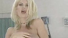 brittany andrews play