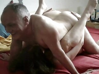 Girlfriend Moana fucking one of her loverboys