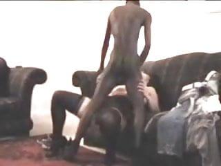 Download video bokep Wife fucks her black bf Mp4 terbaru