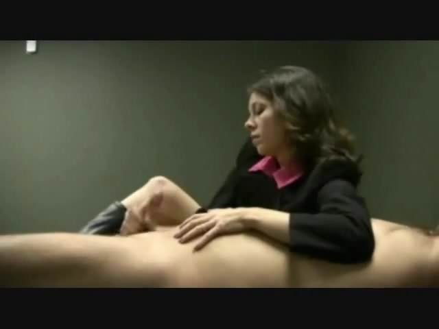 was and with french girl fingering her clit quite good