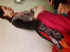 Pakistani girls doing first time lesbian