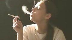 Lynn Smoking