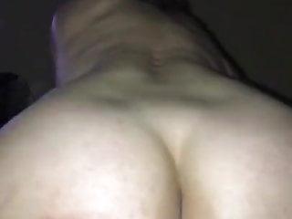 Big ass norwegian milf from NORSKEJENTEReu