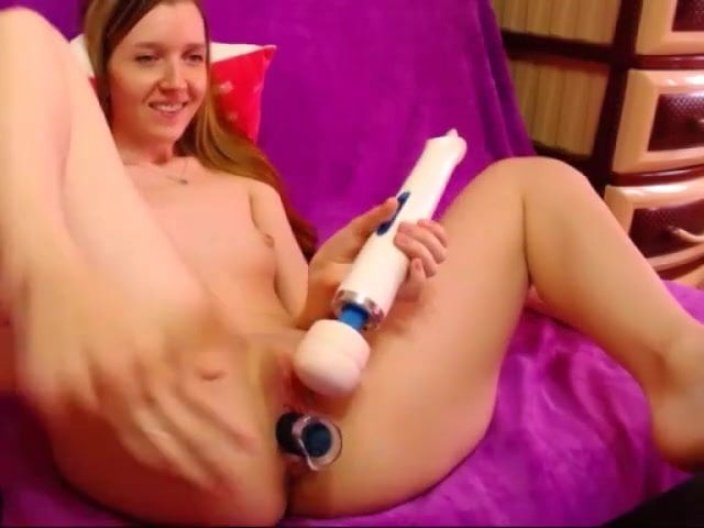 Free sapphic erotica pixie movies