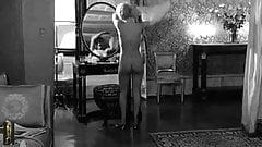 Every Oscar Winning Actress nude scene compilation part 1