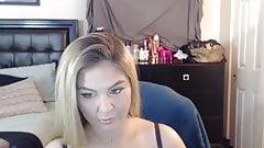 Webcam Slut #400