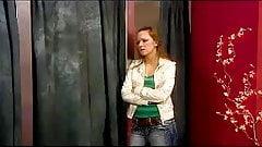 Susan sideropoulos playboy