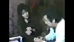 JPN Vintage Video(seieki o nomu onma)
