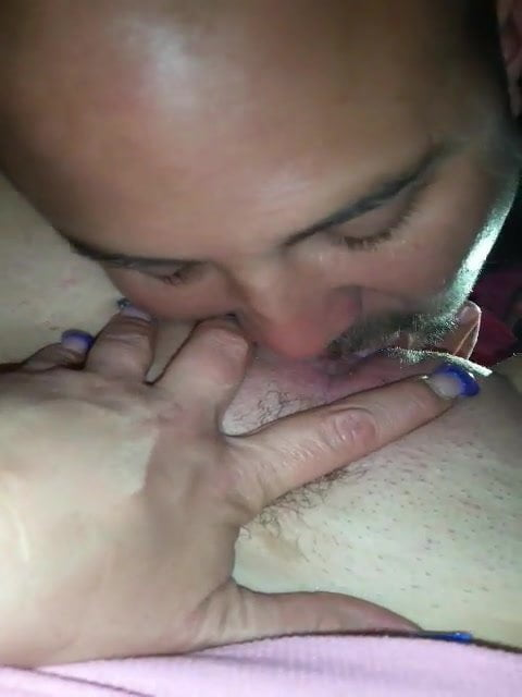 Free download & watch he loved the way my pussy tasted         porn movies