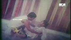 Bangladeshi Hot Movie Song 118