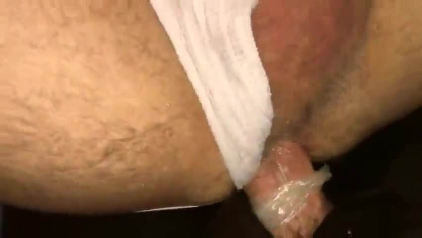old gay sucks young boy cock