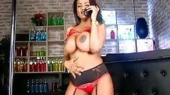 Sophia Lares S66 0315