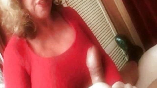 really. All above kissing handjob cumshot gifs share your opinion. something