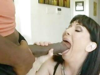 Big Dick Dingo Man Blowjob Sex music video