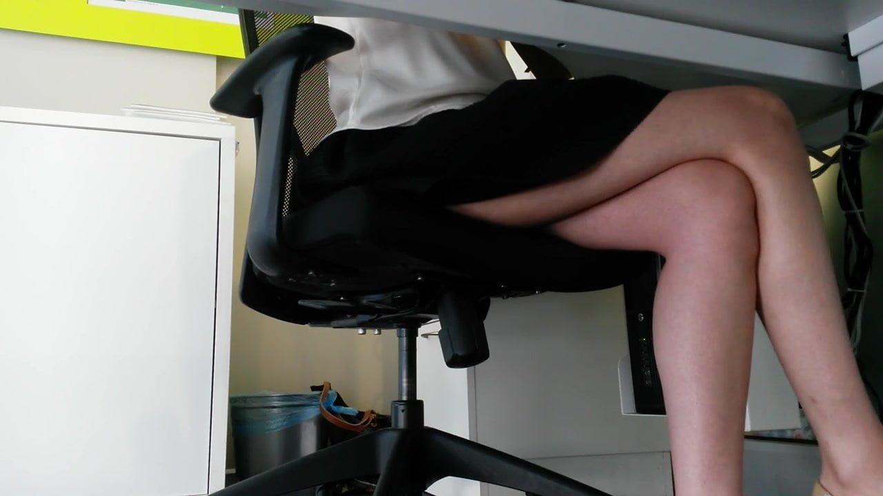 Секс скрытой камерой знаменитостей синеватом