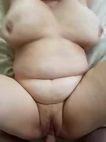 Getting The Stepparent Bbw Uncle 1