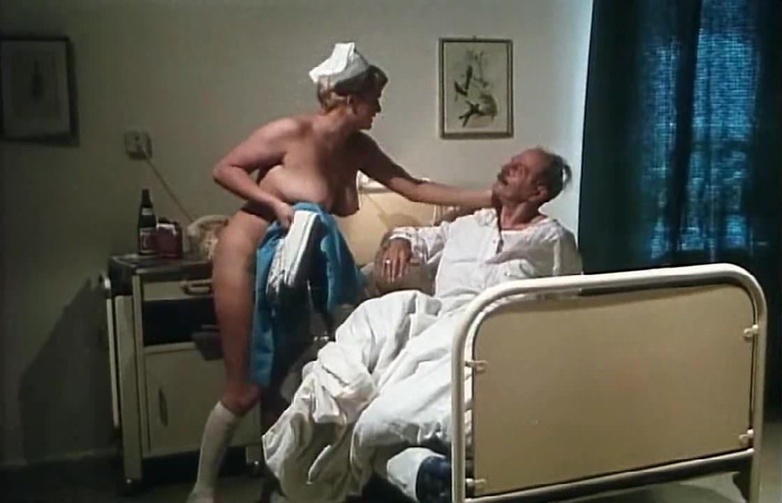 1970s German Comedy - german comedy 06