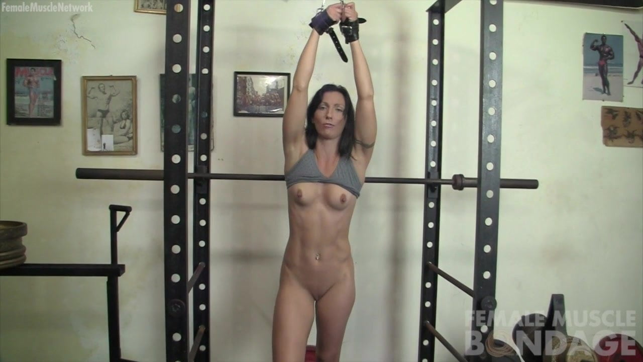 girls-in-gym-shower-video-ass-reaming-sex
