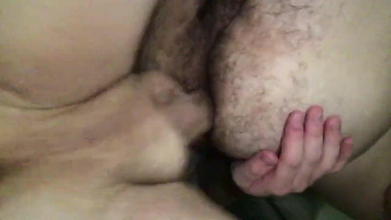 Got His Hairy Ass Fucked, Free Hairy Gay Tube Hd Porn B8-3427