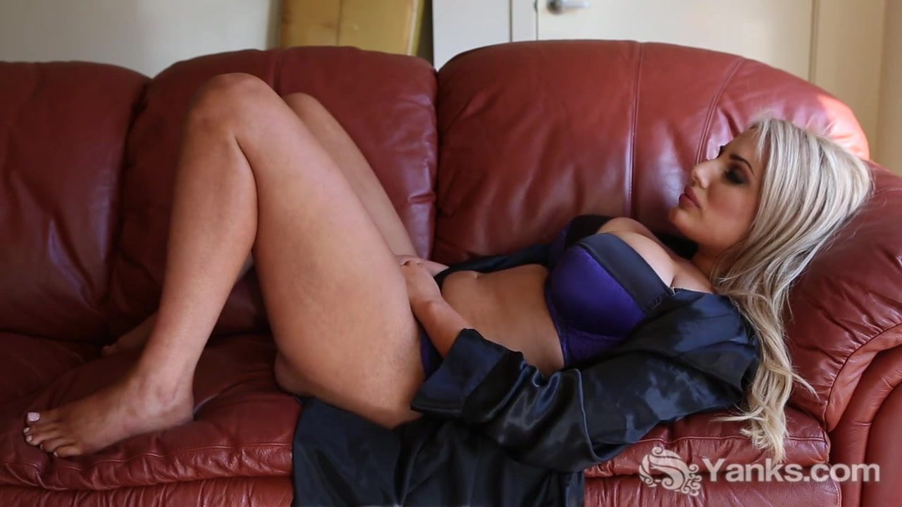 Suck Cuckold Submissive Cock