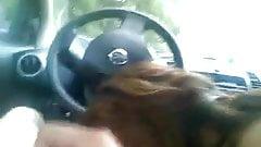 minet v avto 16