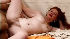 state affairs congratulate, ashli orion porn movies right! think, what good