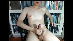 gay singapore escort vídeo de pornô
