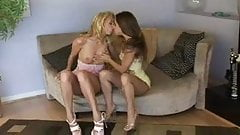 Horny Young Lesbians.F70