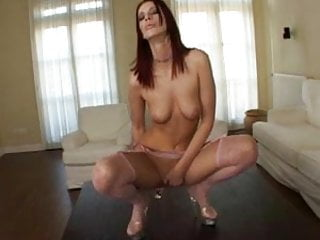 Xxx marsha miller - Marsha lord - anal fulfillment