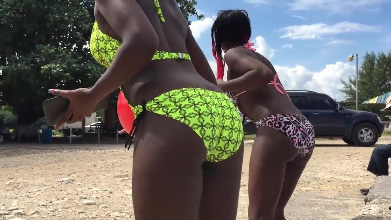 free-black-beach-videos-free-cunt-pussy