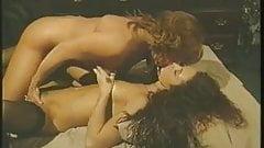 Annah Marie And Bonnie Michaels Lesbian Scene