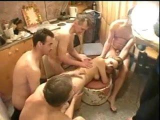 Foolish funny russian porn!