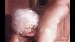 Der Saft muss raus ...  (1976)
