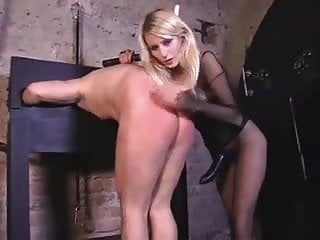 Women sex bondage - Sex bondage submission 2 - part 2