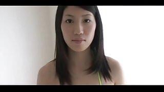 jp-girl 112