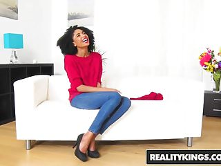 Realitykings Mikes Apartment One Night Of Fun Starring J