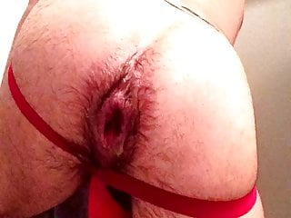 Breeding and monster cocks (gay compil)